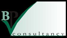 BPV Consultancy
